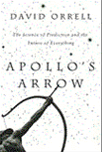 Apollo's Arrow Canadian edition