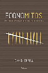 Economyths Brazil Edition