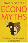 Economyths First UK Edition