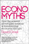 Economyths UK Edition