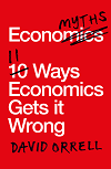 Economyths UK Revised Edition