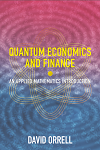 Quantum Economics and Finance