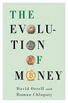 Evolution of Money