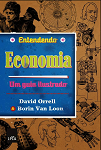 Introducing Economics Brazil edition