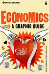 Introducing Economics UK edition
