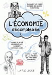 Introducing Economics France edition