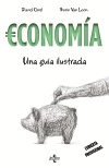 Introducing Economics Spain edition