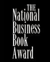 National Business Book Award
